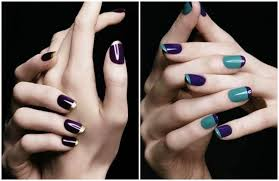 uñas fashion